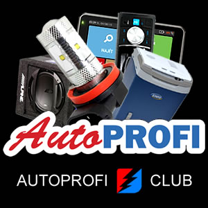 autoprofi club 24