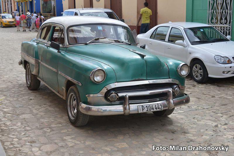 Kuba01