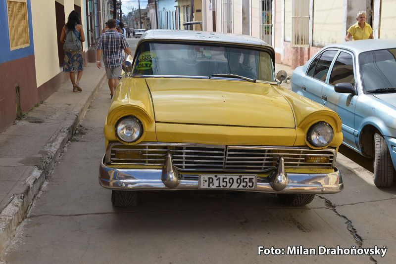 Kuba02