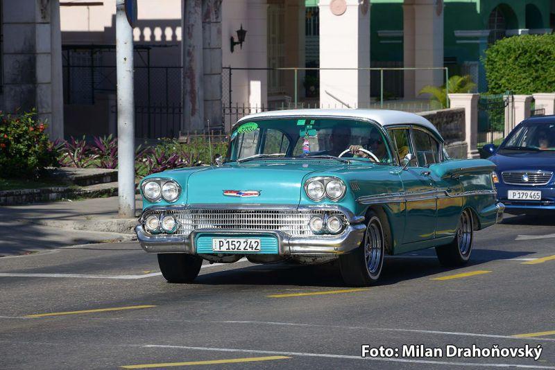 Kuba05
