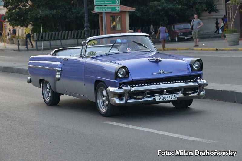 Kuba08