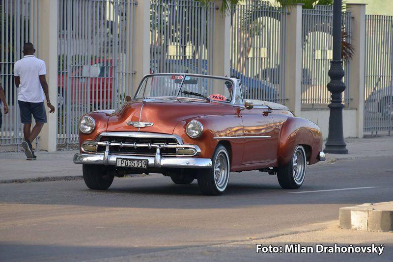 Kuba09
