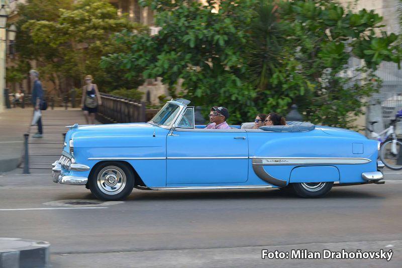 Kuba10
