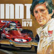 02Rindt