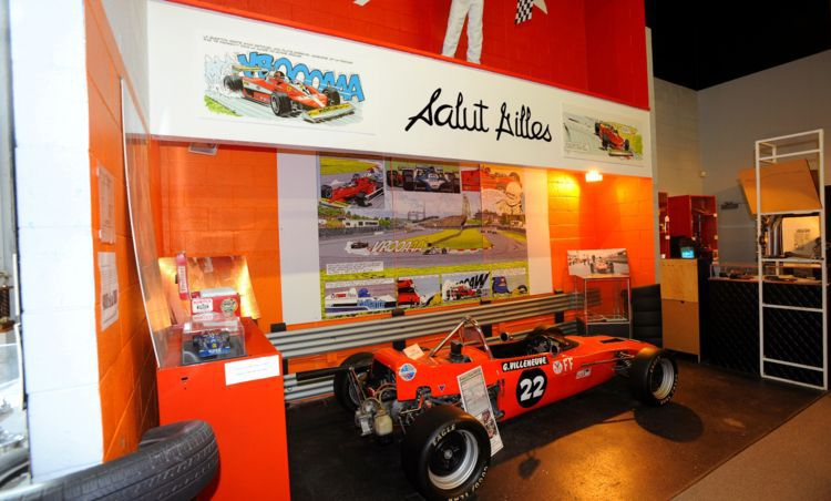 Gilles02