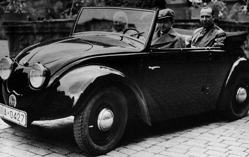 1935-prototyp-KdF-Ferry-Porsche