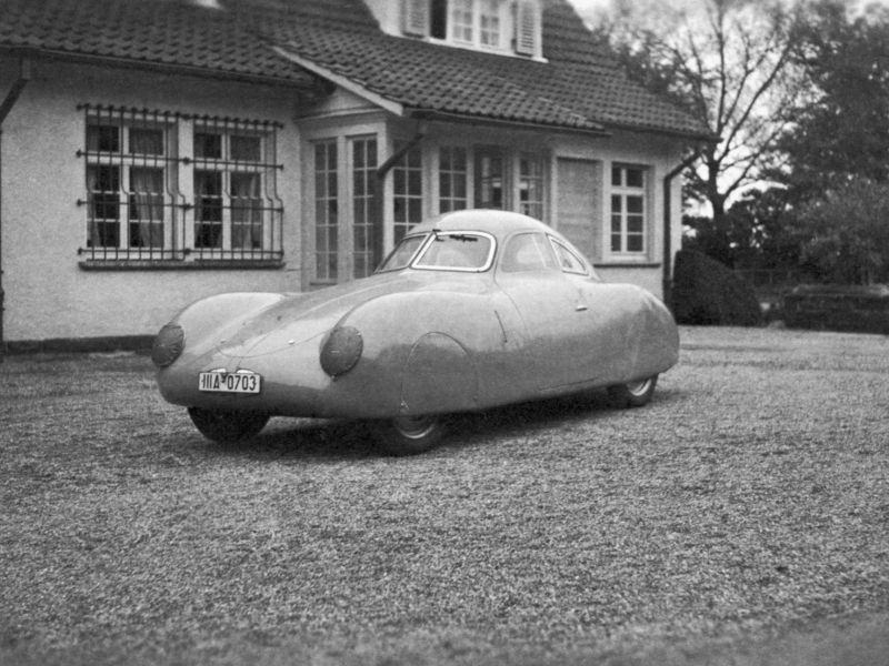 1938---KdF-64