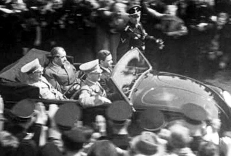 1941---Ferry-a-KdF