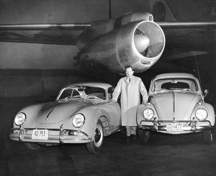 1958---Ferry-