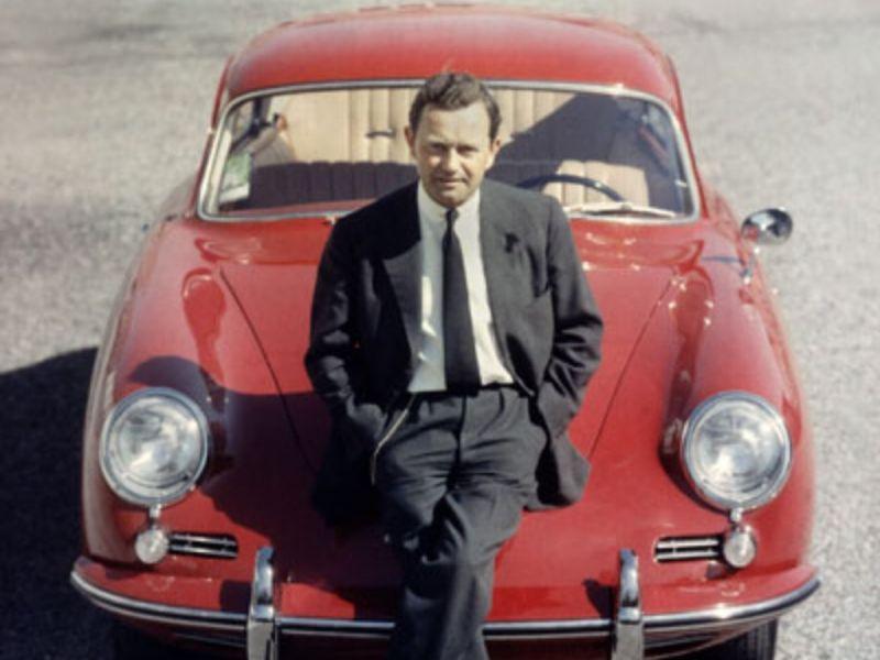 1963---Porsche-356-C