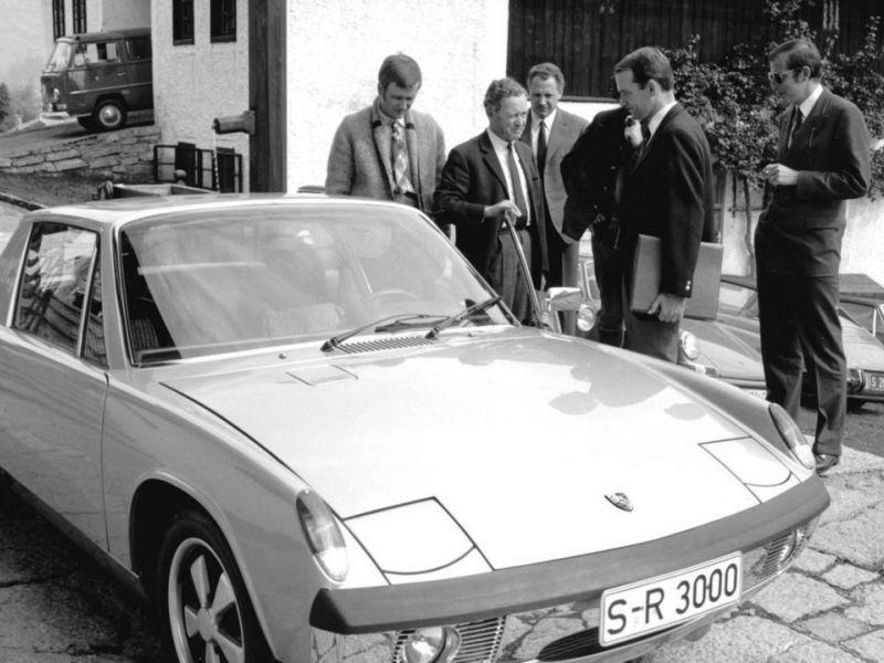 1973---Ferry-a-Porsche-914-8