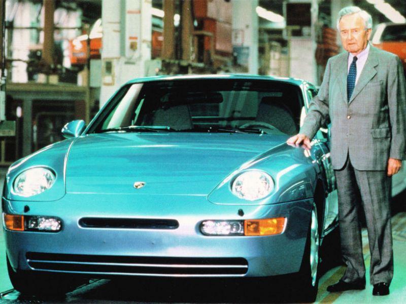 1992---Porsche-968-a-Ferry