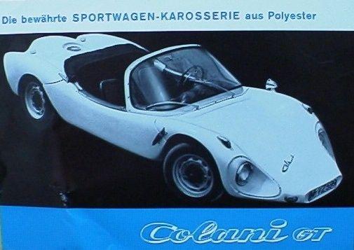 1964-1968ColaniGT01