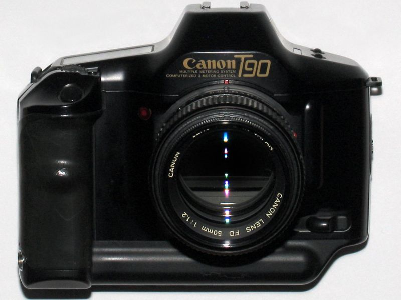 Canon-T90-1-2-50mm