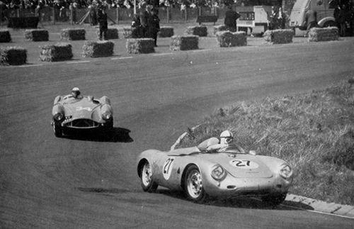 19570610-550-pinksterraces-001