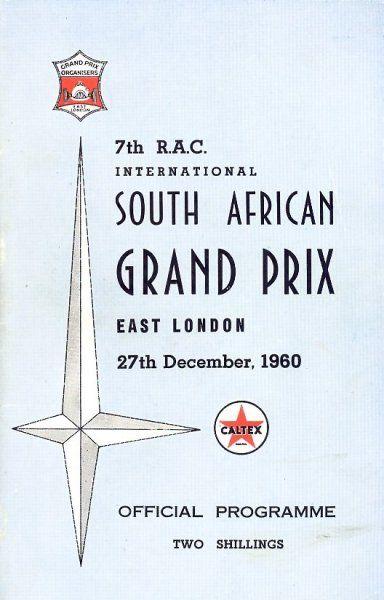 EastLondon-1960-12-27