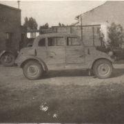 File-aa-19554
