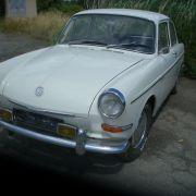 VW-1500-S---1965