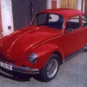 VW-Brouk---1973