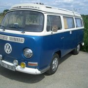 VW-Bus-Westfalia---1967