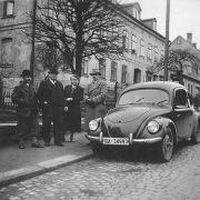 1937b