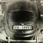IIIA-34993