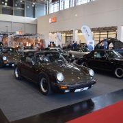 15-Porsche