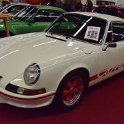 16-Porsche