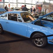 17-Porsche