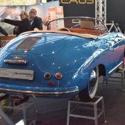 18-Porsche