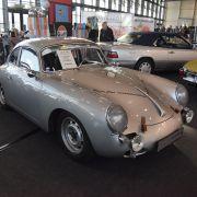 19-Porsche
