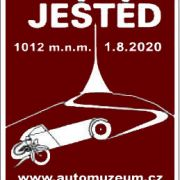Jested2020
