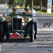 PF2021-novak