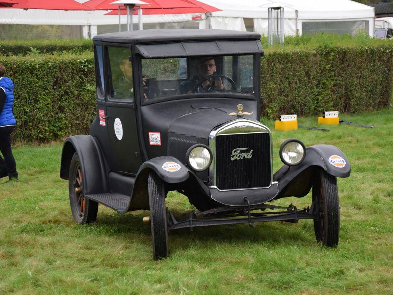 DSC0328