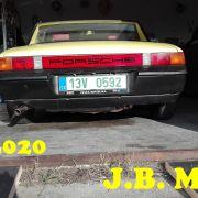 PF-2020-9141