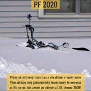 PF-2020-tchrovice
