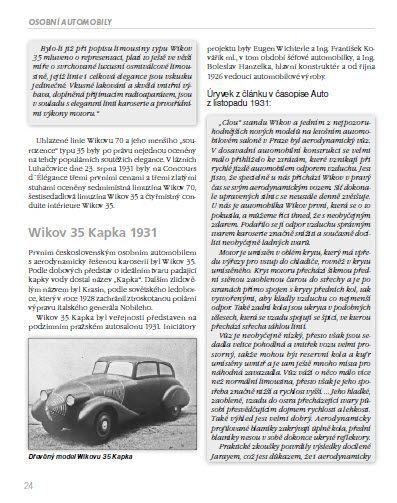Wikov-3