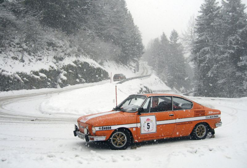 S110R