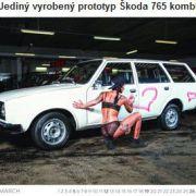 Kalendar-Skoda04