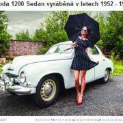 Kalendar-Skoda06