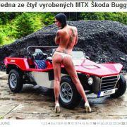 Kalendar-Skoda07