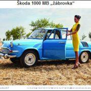 Kalendar-Skoda09